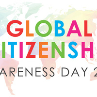 Global Citizenship Awareness Day 2017