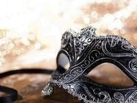 Annual New Year's Eve Masquerade Ball @ Waterbrook Winery