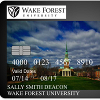 Procurement card (Pcard) updated in Works by 12PM for statement ending 1/2/18
