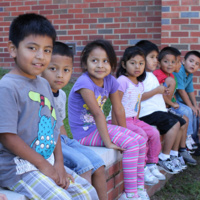 Bridging the Gap: Supporting English Learners Across Content Areas
