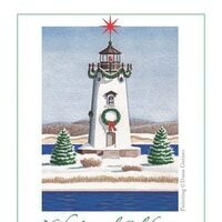 Love for Locals Sale - Christmas in Edgartown