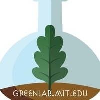 MIT Green Labs Info Session