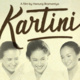 Film Screening: Kartini
