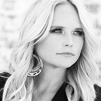 Miranda Lambert: Livin' Like Hippies Tour
