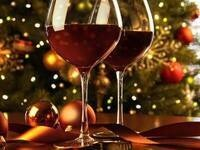Holiday Barrel Weekend @ March Cellars