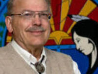 """Jon Reyhner Lecture: """"Indigenous Languages and Education in the U.S."""""""