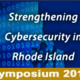 2013 Cybersecurity Symposium: Workforce Development-Preparing the Next Generation