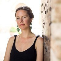 Lewis Music Library Composer Forum: Kate Soper