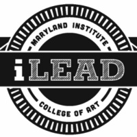 iLEAD Info Session