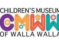 Free Admission Day @ Children's Museum of Walla Walla