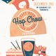 Craft Beer Hop Chow Food Pairing Festival
