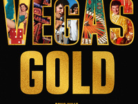 "Booksigning: by photographer David Wills ""Vegas Gold"""