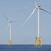 Southern New England Offshore Wind Energy Science Forum: