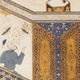 Arts of the East: Highlights of Islamic Art from the Bruschettini Collection
