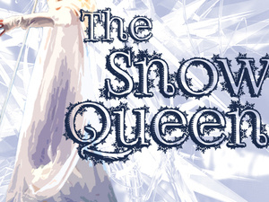 The Snow Queen - Second Magical Year!