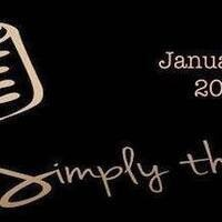Simply the BEST: Concert for a Good Cause