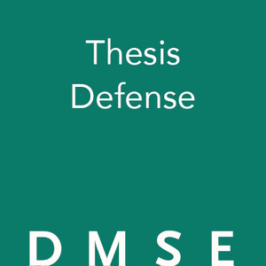 defense of doctoral thesis To view the video files please send an email request to the webmaster@marineusfedu joshua kilborn's defense of a doctoral dissertation (only access.