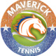 Tennis: Mavericks vs. Incarnate Word