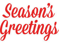 "WWCC Theatre Arts presents ""Season's Greetings"" @ Walla Walla Community College"