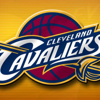 City Is Our Campus - Cleveland Cavaliers Game