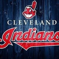 City Is Our Campus - Cleveland Indians Game