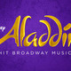 City Is Our Campus - Disney's Aladdin the Musical