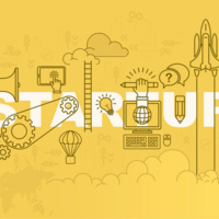 Non-academic careers: CV/Resume workshop for PhDs with emphasis on startups