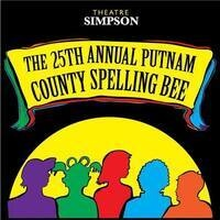 "Auditions for ""The 25th Annual Putnam County Spelling Bee"""