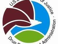 US Drug Enforcement Administration Minority Student Forum
