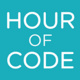 TR Hour of Code Event - Computer Science Education Week