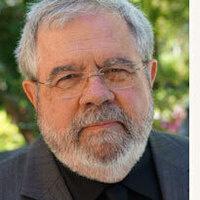 Writers LIVE: David Cay Johnston, It's Even Worse Than You Think: What the Trump Administration is Doing to America