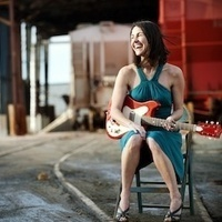 """More Barn"" Concert Series: Martha Bassett"