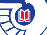 50th Anniversary - Government Depository Library Celebration