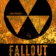 Musical Theater Performance Lab presents FALLOUT