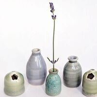 SAA Holiday Ceramics Sale