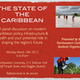 The State of the Caribbean: A Panel