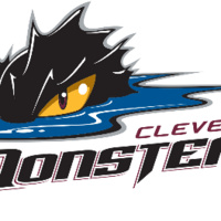 City Is Our Campus- Cleveland Monsters