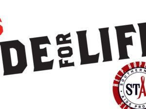 AIDS Ride for Life 3rd Annual Health & Fitness Expo