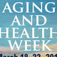 "Aging and Health Week: Film, ""Bandida"" and Discussion"