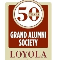 Grand Alumni Society Lunch & Induction