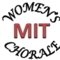 MIT Women's Chorale Winter Concert