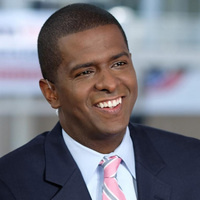 MLK 2018 Celebration Speaker: Bakari Sellers, simulcast at Armstrong Campus