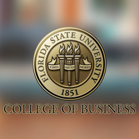 Commencement, FSU College of Business, 7:30pm, Civic Center