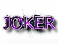 Joker - live music @ The Walla Walla Eagles