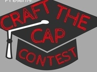 Craft the Cap Contest