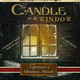 """The Candle in the Window"" Live Stage Play"
