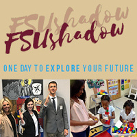 FSUshadow Info Session (GOVERNMENT/LAW)