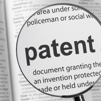 Prior Art Searching of the Patent Literature