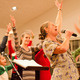 Community Sing & Winter Concert: Songs of Peace, Hope & Light