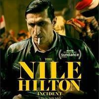 ESA Movie Night: The Nile Hilton Incident
